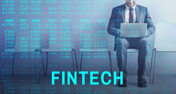 Fintech – a new financial services niche in Malta