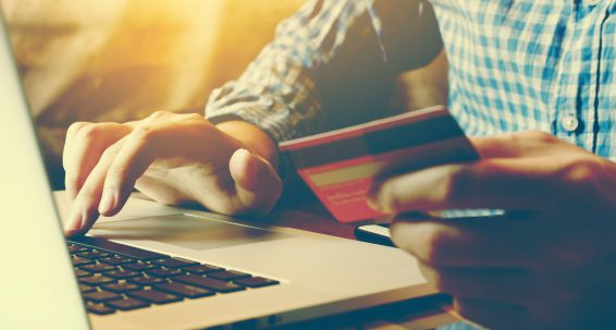 EU-wide remedies against defective digital goods
