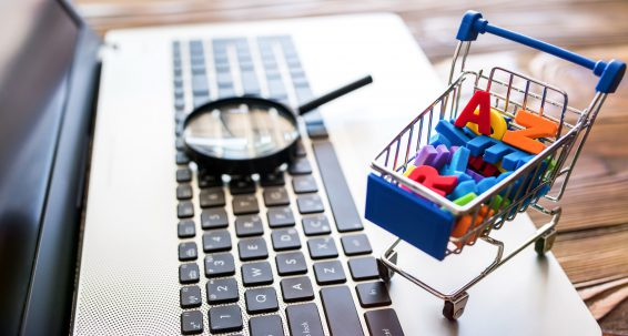 Online shoppers must be treated equally