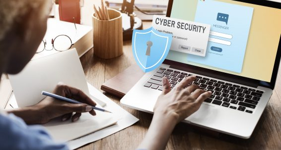 Enhanced Cybersecurity Resilience