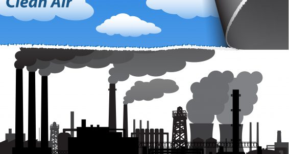 MEPs pass law to cut CO2 emissions and fund low-carbon innovation