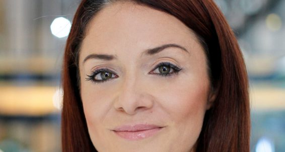 """Malta's interests are a priority"" – MEP Miriam Dalli"
