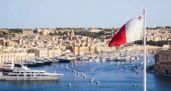 """We need to strengthen the Maltese language"" – Sergio Grech"