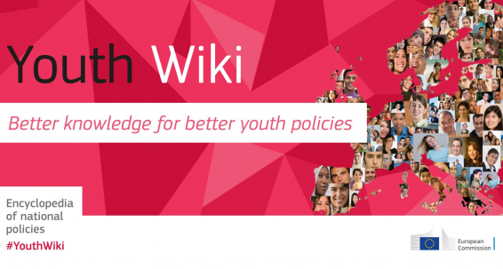 """""""Better knowledge for better youth policies"""""""
