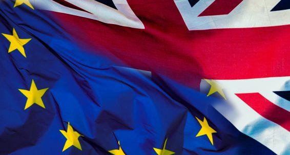 Brexit: L-Ewro Parlamentari huma mħassba dwar il-proċess ta' reġistrazzjoni taċ-ċittadini Ewropej