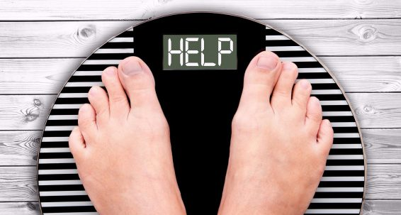 Obesity is costing us €36 million a year