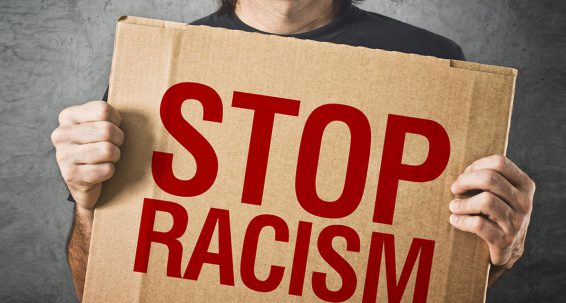 Call for proposals to prevent and combat racism, xenophobia