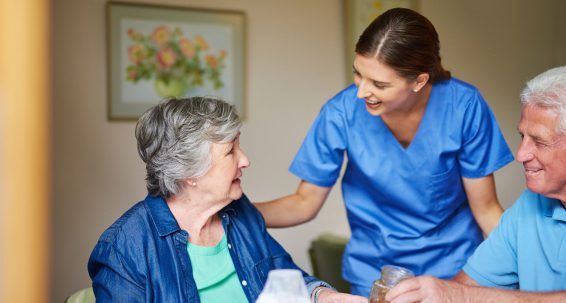We need to pay more attention to carers