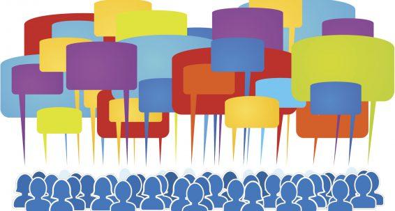 European Social Funds to strengthen social dialogue in Malta