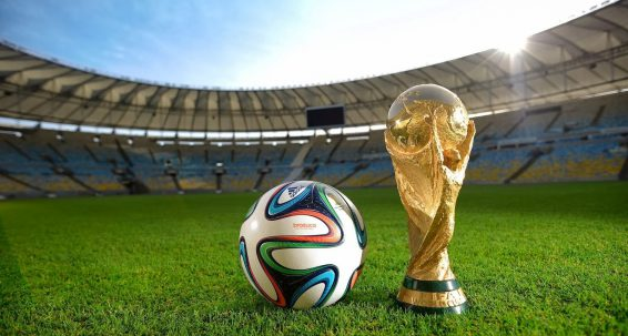 Why is the World Cup important?