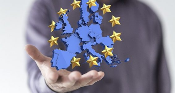 New EU funding call targets trade unions, employer organisations