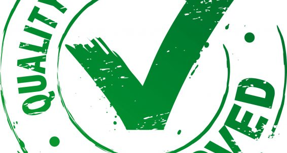Consumer product quality: MEPs take aim at dual standards