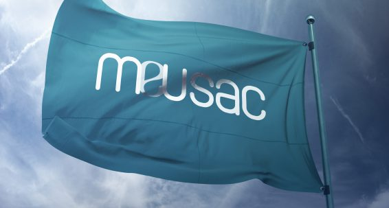 MEUSAC reaches yet another milestone after decade of success