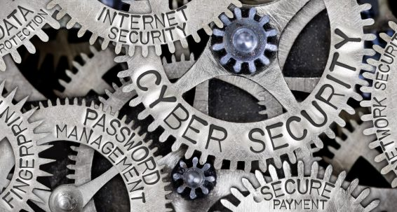 Cybersecurity Act: build trust in digital technologies