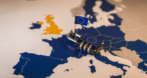 MEUSAC to hold series of consultations on Future of Europe