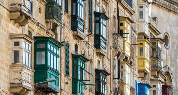 Ħtieġa urġenti ta' awditjar tal-housing soċjali