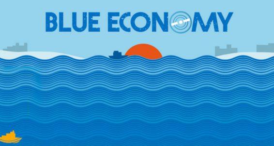 L-ekonomija l-blu hi wkoll fattur importanti tal-ekonomija tagħna