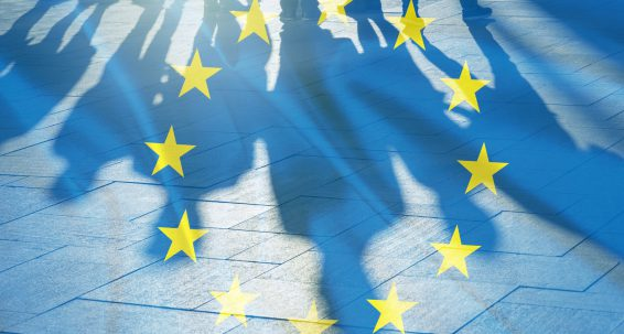 EU Budget 2019: focus on the young, on migration and innovation