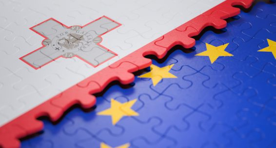 Brexit effect: a majority of Maltese people would vote to stay in the EU