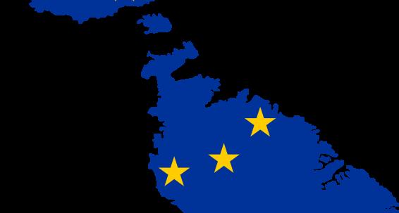 Is-sħubija ta' Malta fl-UE hi 'ħaġa tajba'