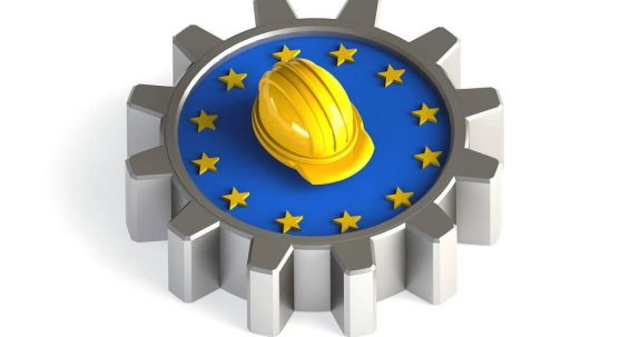European Labour Authority