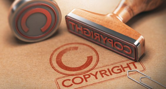 Copyright in the digital single market