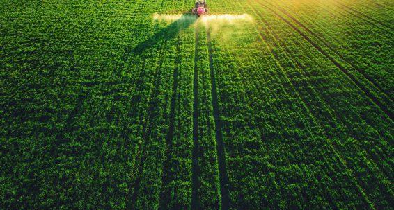 Policies Ewropej – inwasslu għaċ-ċittadini: l-Agrikoltura