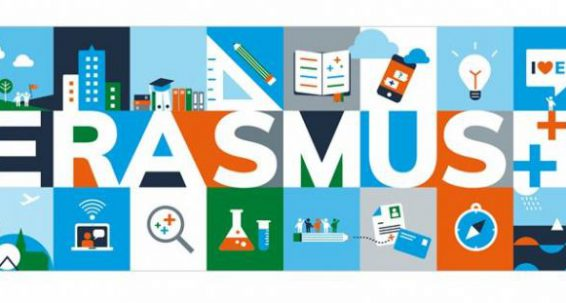 New Erasmus: more opportunities for disadvantaged youth