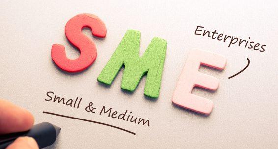 Għotjiet finanzjarji mill-UE għall-SMEs