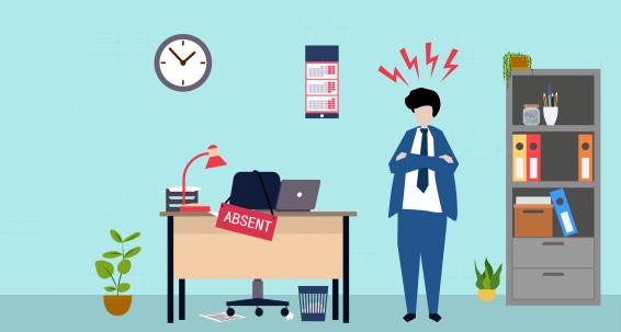 Understanding absenteeism