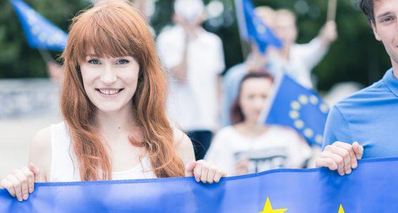 MEUSAC – Connecting Citizens to the EU