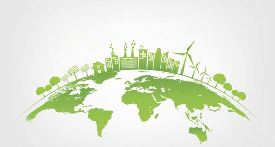 Wind and solar power for electricity generation: significant action needed if EU targets to be met