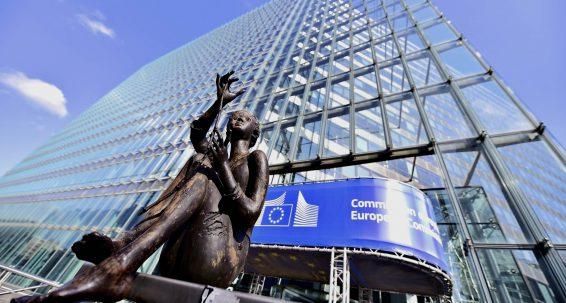 A strategic agenda for the new EU leadership