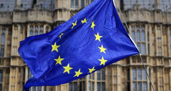 L-UE tipproteġi: il-Fond għas-Sigurtà Interna