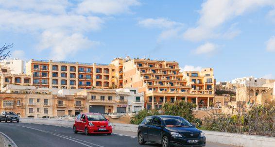 Is-sewqan fit-toroq tagħna