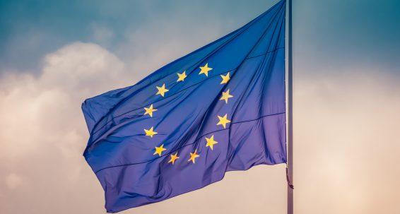 L-UE tipproteġi
