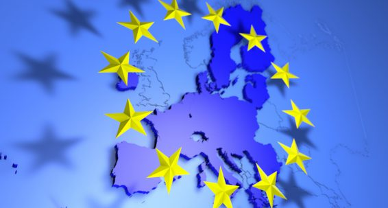 Towards unified representation for the euro area within the IMF