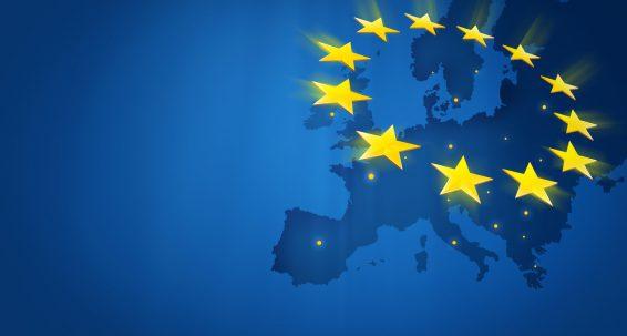 Is-settur taċ-ċereali fl-UE: Aspetti prinċipali,  sfidi u  prospetti