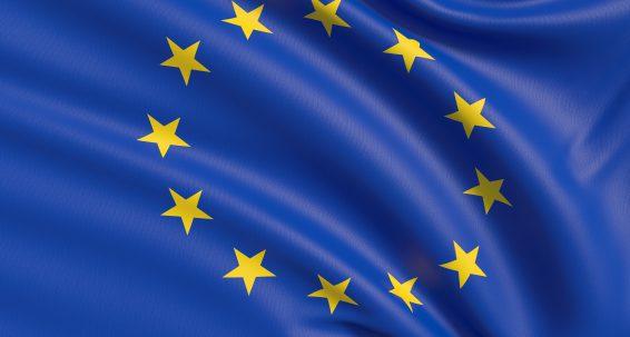 L-UE: qawwa kummerċjali