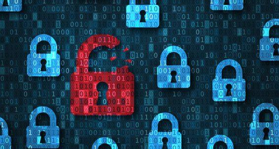 Is-sigurtà fuq l-internet hija r-responsabbiltà ta' kulħadd