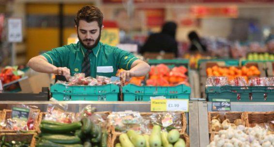 L-NGOs jesponu abbużi fid-drittijiet fil-katini tas-supermarkets fl-UE