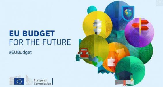 Il-Budget tal-UE li  jmiss