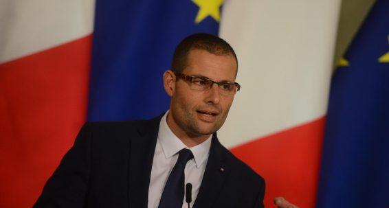 Il-Prim Ministru għandu jagħti d-dinjità lill-ħaddiem