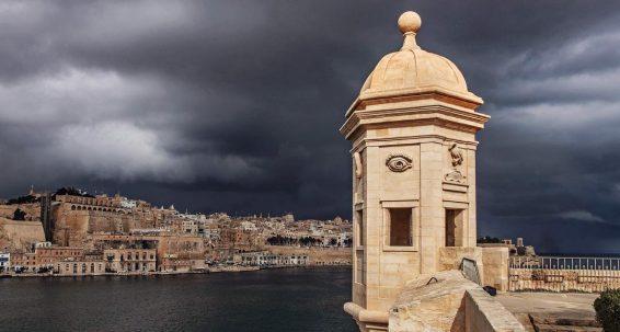 Irridu nibnu mill-ġdid ir-reputazzjoni ta' Malta
