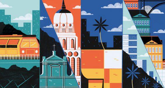 Il-kapitali Ewropej tal-Kultura…tfittxija għall-avveniment kulturali perfett