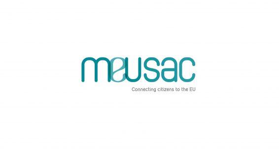L-UE fuq ponot subgħajk