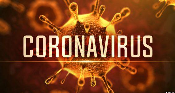 Ir-relazzjoni bejn il-Coronavirus u l-bidla fil-klima