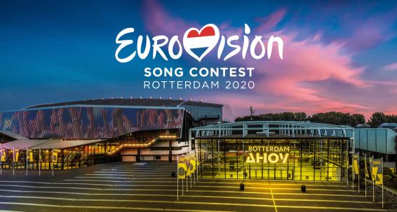 Il-konkors annwali tal-Eurovision mhux se jsir hekk kif il-virus qed jinfirex