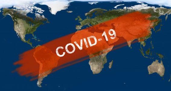 Prijorità lis-sostenibbiltà wara COVID-19