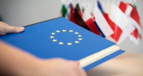 L-awtoritajiet nazzjonali għandhom jagħmlu aktar biex iqajmu l-kuxjenza dwar l-azzjonijiet tal-UE